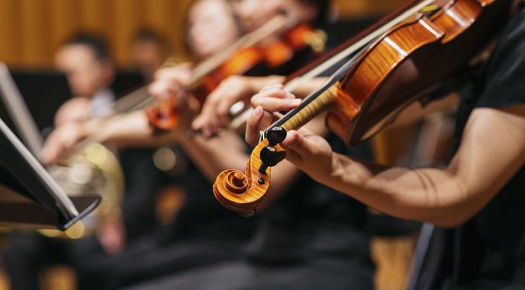 6. 効果的に聴くことで、より不調がスッキリ。音楽を聴くときの4つのポイント