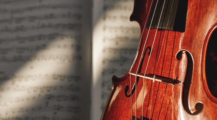 10.「快」に満ちあふれたモーツァルトで生き生きとアンチエイジング