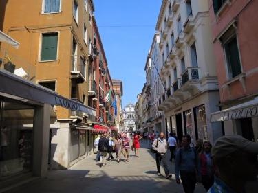 ヴェネチア_3