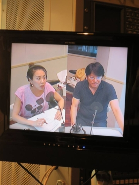 ラジオ_3