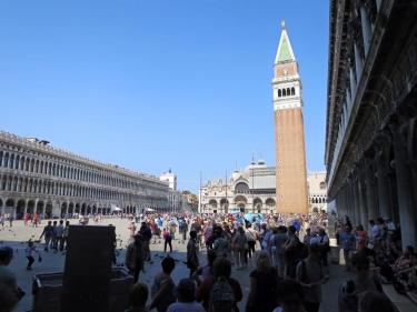 ヴェネチア_2
