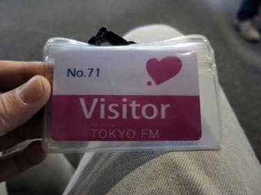 ラジオ_4