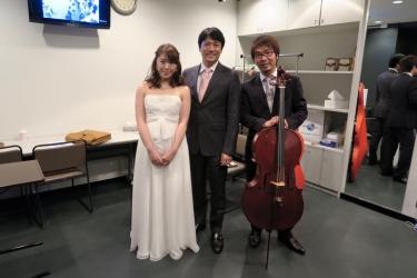 コンサート_1