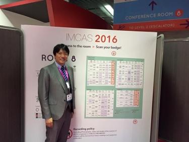 IMCAS2016_1
