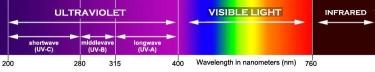 紫外線_2