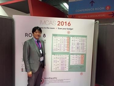 IMCAS2016_1-375x281
