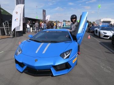 car_7