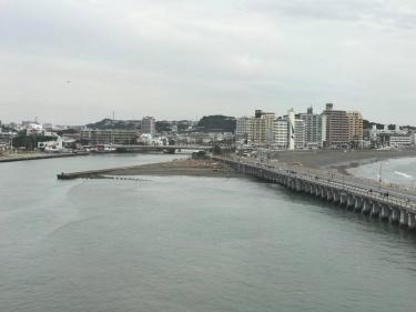 江の島_6