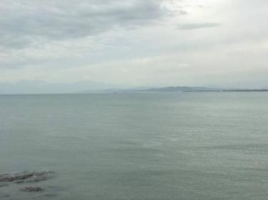江の島_7
