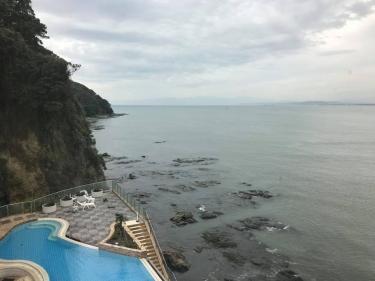 江の島_5
