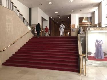 宝塚ホテル_3