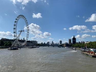 London_04