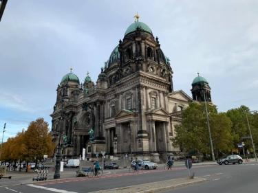 ベルリン街歩き_17