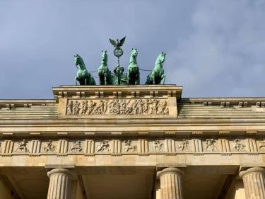 ベルリン街歩き_07