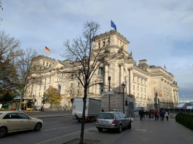 ベルリン街歩き_06