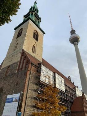 ベルリンにて_03
