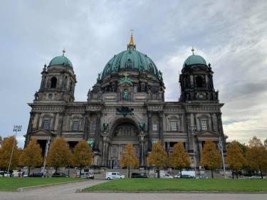ベルリン街歩き_14