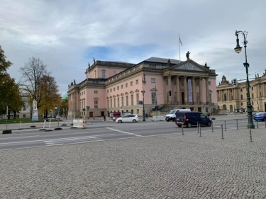 ベルリン街歩き_13