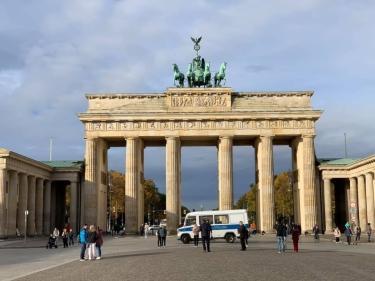 ベルリン街歩き_08