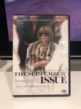 DVD_1