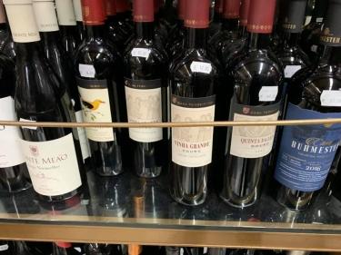 ワイン_02